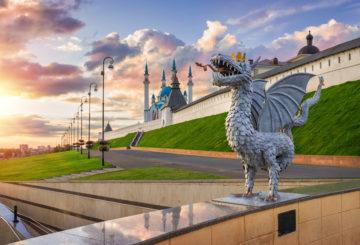 АНОНИМНЫЕ РЕАБИЛИТАЦИОННЫЕ ЦЕНТРЫ ДЛЯ БОЛЬНЫХ АЛКОГОЛИЗМОМ В КАЗАНИ