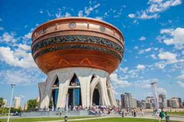 ЛЕЧЕНИЕ НАРКОМАНИИ И АЛКОГОЛИЗМА В КАЗАНИ