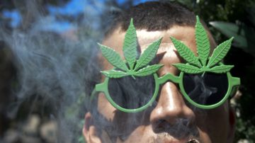 Может ли быть ломка от марихуаны марихуана прыщи
