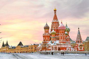 Реабилитация наркозависимых в Москве