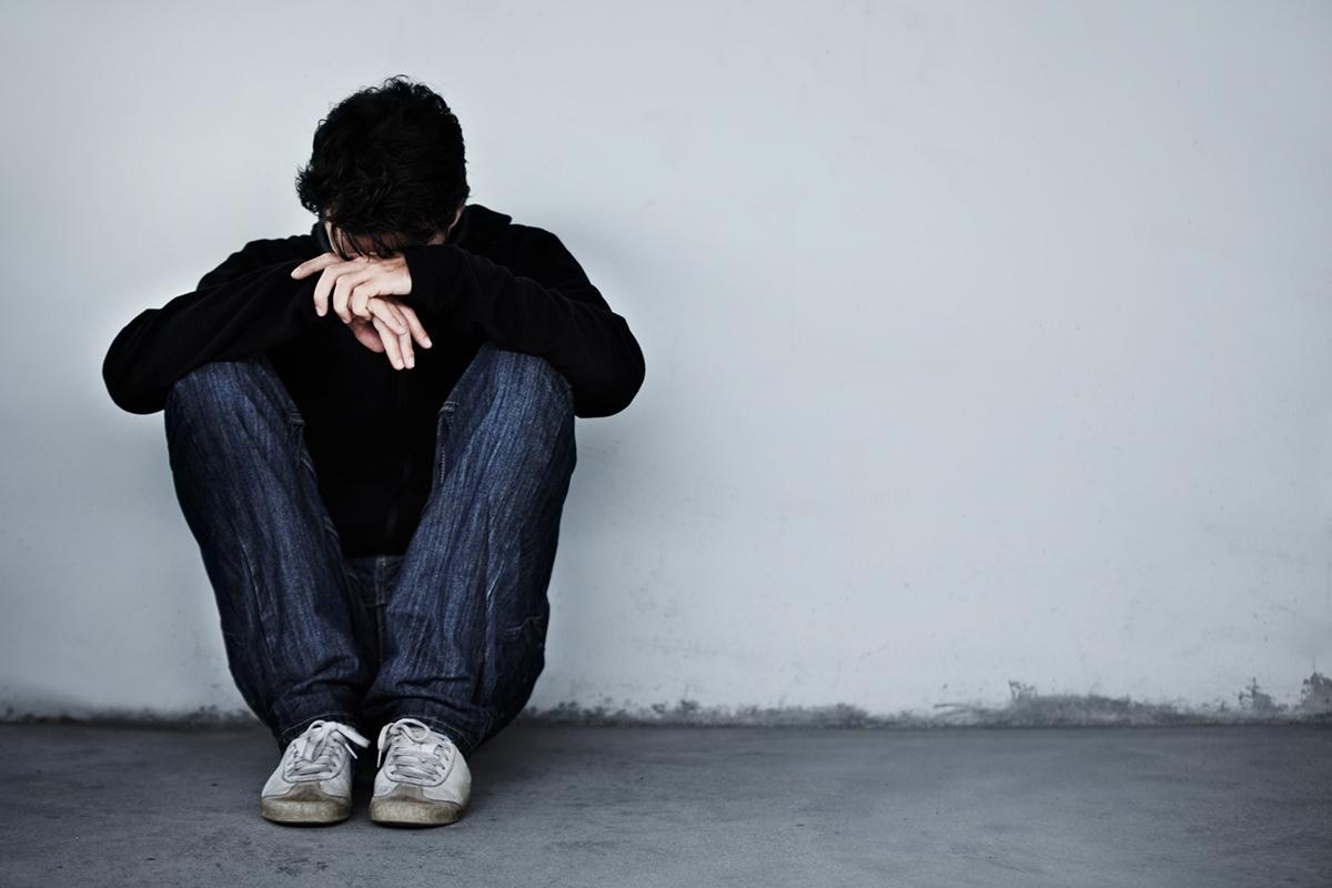 Сколько длится постабстинентный синдром - Центр Здоровья